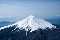 富士山 25397016360| 写真素材・ストックフォト・画像・イラスト素材|アマナイメージズ