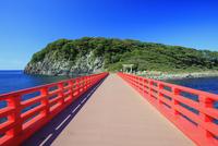 雄島橋と雄島