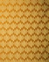 和紙 金菱形 25502003293| 写真素材・ストックフォト・画像・イラスト素材|アマナイメージズ