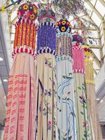 仙台七夕祭り 25516037560| 写真素材・ストックフォト・画像・イラスト素材|アマナイメージズ