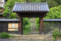 宇和島城 上り立ち門