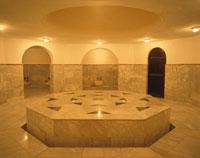 ハマム(トルコ風呂) トルコ 25558012346| 写真素材・ストックフォト・画像・イラスト素材|アマナイメージズ