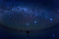 ケンタウルス,南十字,竜骨座,大マゼラン星雲,大犬座