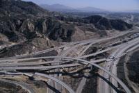 ロスアンゼルス大地震