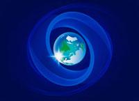 地球環境イメージ