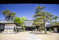 飛騨古川 円光寺