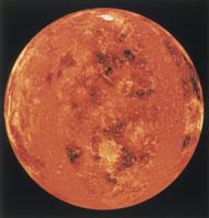 金星 25731010692| 写真素材・ストックフォト・画像・イラスト素材|アマナイメージズ