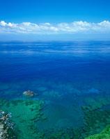奄美の海 25778010168| 写真素材・ストックフォト・画像・イラスト素材|アマナイメージズ