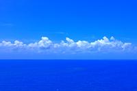 入道雲 25801013827| 写真素材・ストックフォト・画像・イラスト素材|アマナイメージズ