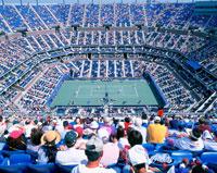 USオープンテニス2000