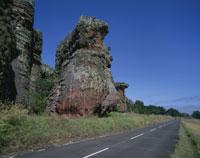 ビラ・ベルハ国立公園 25826005863| 写真素材・ストックフォト・画像・イラスト素材|アマナイメージズ