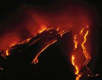 エトナ火山 シチリア島 イタリア 25826022059| 写真素材・ストックフォト・画像・イラスト素材|アマナイメージズ
