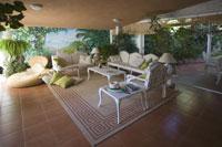 住宅のインテリア 25826023927| 写真素材・ストックフォト・画像・イラスト素材|アマナイメージズ