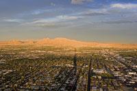 ラスベガス市街 25826024337| 写真素材・ストックフォト・画像・イラスト素材|アマナイメージズ