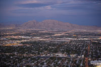 ラスベガス市街 25826024342| 写真素材・ストックフォト・画像・イラスト素材|アマナイメージズ