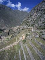 インカの遺跡 25882004414| 写真素材・ストックフォト・画像・イラスト素材|アマナイメージズ