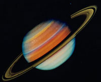 土星 25920009598| 写真素材・ストックフォト・画像・イラスト素材|アマナイメージズ