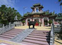 中華会館 25920013478| 写真素材・ストックフォト・画像・イラスト素材|アマナイメージズ