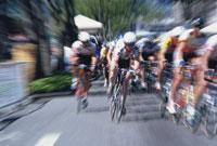 サイクル・ロードレース