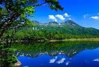 知床五湖(一湖)