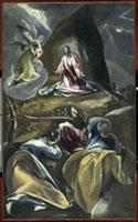 オリーブ山のキリスト 26004005133| 写真素材・ストックフォト・画像・イラスト素材|アマナイメージズ