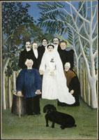 婚礼 26004016570| 写真素材・ストックフォト・画像・イラスト素材|アマナイメージズ