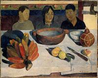 食事(バナナ) 26004016584| 写真素材・ストックフォト・画像・イラスト素材|アマナイメージズ