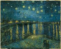星月夜 26004016609| 写真素材・ストックフォト・画像・イラスト素材|アマナイメージズ
