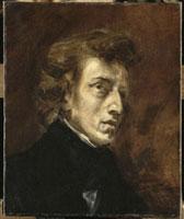 フレデリック・ショパンの肖像 26004016913| 写真素材・ストックフォト・画像・イラスト素材|アマナイメージズ