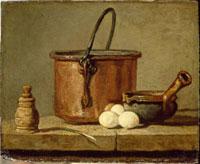 調理道具,鍋,卵