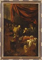 聖母の死 26004017108| 写真素材・ストックフォト・画像・イラスト素材|アマナイメージズ