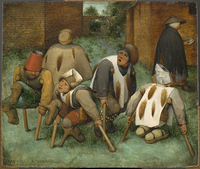 乞食たち 26004017113| 写真素材・ストックフォト・画像・イラスト素材|アマナイメージズ
