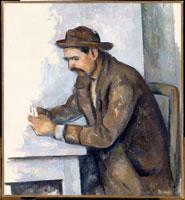 カード遊びをする男たち(習作) 26004017591| 写真素材・ストックフォト・画像・イラスト素材|アマナイメージズ