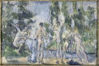 水浴する男たち 26004017596| 写真素材・ストックフォト・画像・イラスト素材|アマナイメージズ
