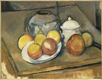 花瓶、砂糖壷、りんご 26004017599| 写真素材・ストックフォト・画像・イラスト素材|アマナイメージズ
