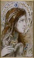 聖ヨハネ 26004017764| 写真素材・ストックフォト・画像・イラスト素材|アマナイメージズ