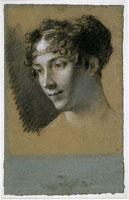 皇后ジョゼフィーヌ