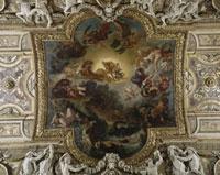 大蛇ピュトンに打ち勝つアポロン 26004017839| 写真素材・ストックフォト・画像・イラスト素材|アマナイメージズ