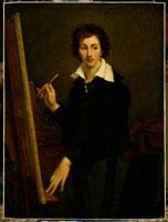 アルシド・ド・ラ・リヴァリエール伯爵