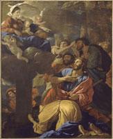 聖母の出現 26004017947| 写真素材・ストックフォト・画像・イラスト素材|アマナイメージズ