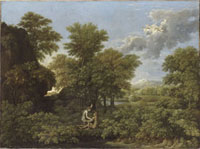 Le Printemps ou le Paradis terrestre/四季(春・地上の楽園) 26004017952| 写真素材・ストックフォト・画像・イラスト素材|アマナイメージズ