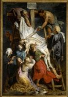 十字架降下 26004017964| 写真素材・ストックフォト・画像・イラスト素材|アマナイメージズ