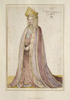 リボニアの女 26004018018| 写真素材・ストックフォト・画像・イラスト素材|アマナイメージズ