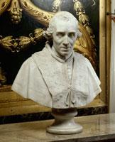 ローマ法皇ピウス7世