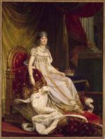 L'imperatrice Josephine