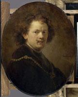 Portrait de l'artiste tete nue/自画像 26004018972| 写真素材・ストックフォト・画像・イラスト素材|アマナイメージズ