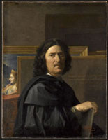Portrait de l'artiste/自画像 26004018989| 写真素材・ストックフォト・画像・イラスト素材|アマナイメージズ