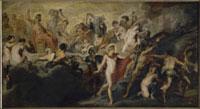 Le Conseil des dieux pour les mariages espagnols,dit autre 26004018999| 写真素材・ストックフォト・画像・イラスト素材|アマナイメージズ