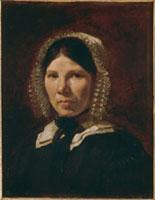 Jenny Le Guillou