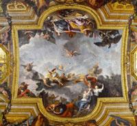 Mesures des Espagnols rompues par la prise de Gand, 1678 26004019672| 写真素材・ストックフォト・画像・イラスト素材|アマナイメージズ